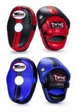 TWINS SPECIAL 拳擊手靶