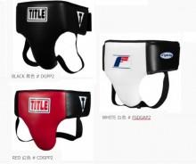 TITLE 拳擊男性專業級護陰