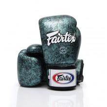 FAIRTEX Emerald 翡翠 Boxing Gloves
