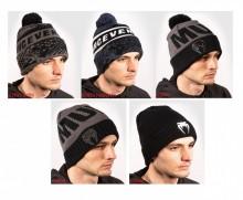 VENUM 帽子 DEC-2020