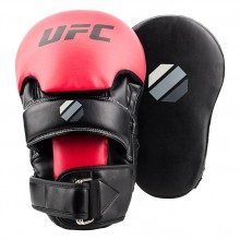 UFC (拳腳靶) Long Curved Focused Mitts
