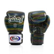 FAIRTEX HALO 光暈 Boxing Gloves