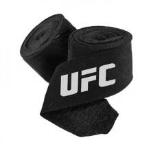 UFC 淨色手帶
