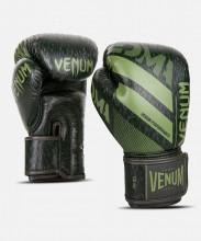 VENUM COMMANDO拳擊手套LOMA版