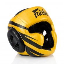 FAIRTEX 超級對打練習頭盔