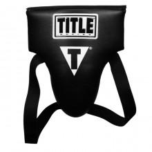 TITLE 拳擊男性護陰