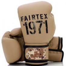 BGV25  Fairtex-FDay 第二代拳套
