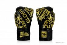 第二代 Fairtex GLORY 全球合作版拳套