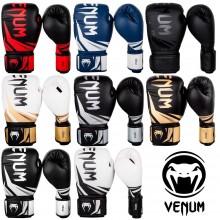VENUM 挑戰者 3.0 拳擊手套
