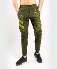 Venum LOMA SIGNATURE COLLECTION 長褲