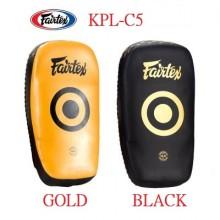 Fairtex 腳靶