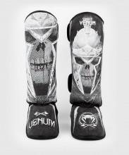 VENUM GLDTR 第四代 4.0 護腳脛