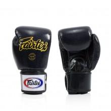 FAIRTEX Universe 宇宙 Boxing Gloves