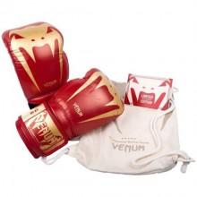 Venum GIANT 3.0 《全球限量套裝》