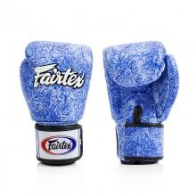 FAIRTEX BLUE JEAN 藍牛仔 Boxing Gloves