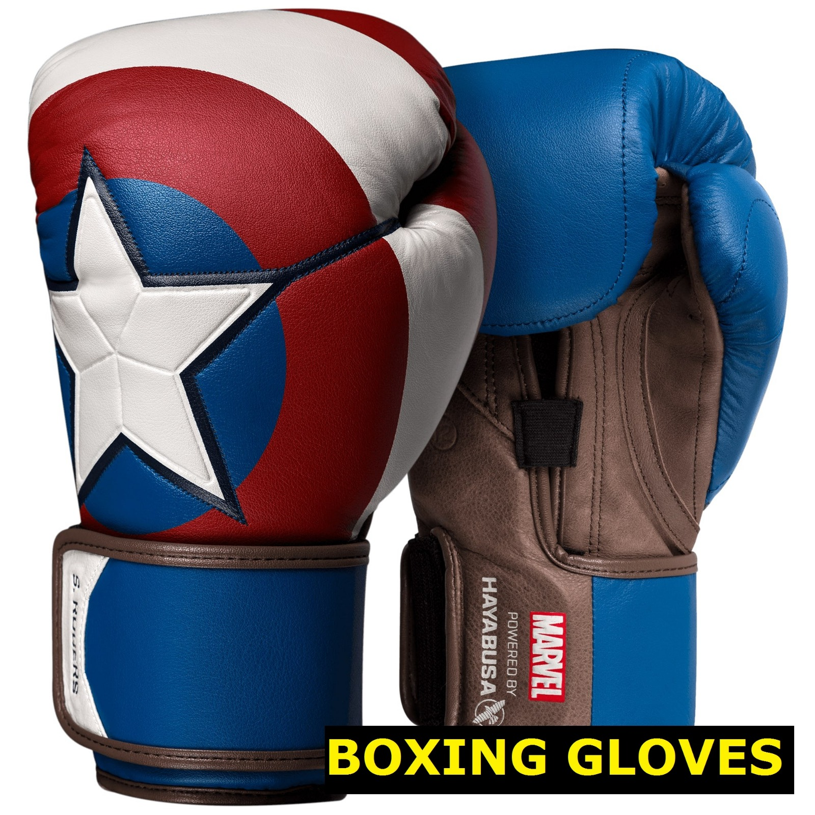 boxing-gloves.jpg