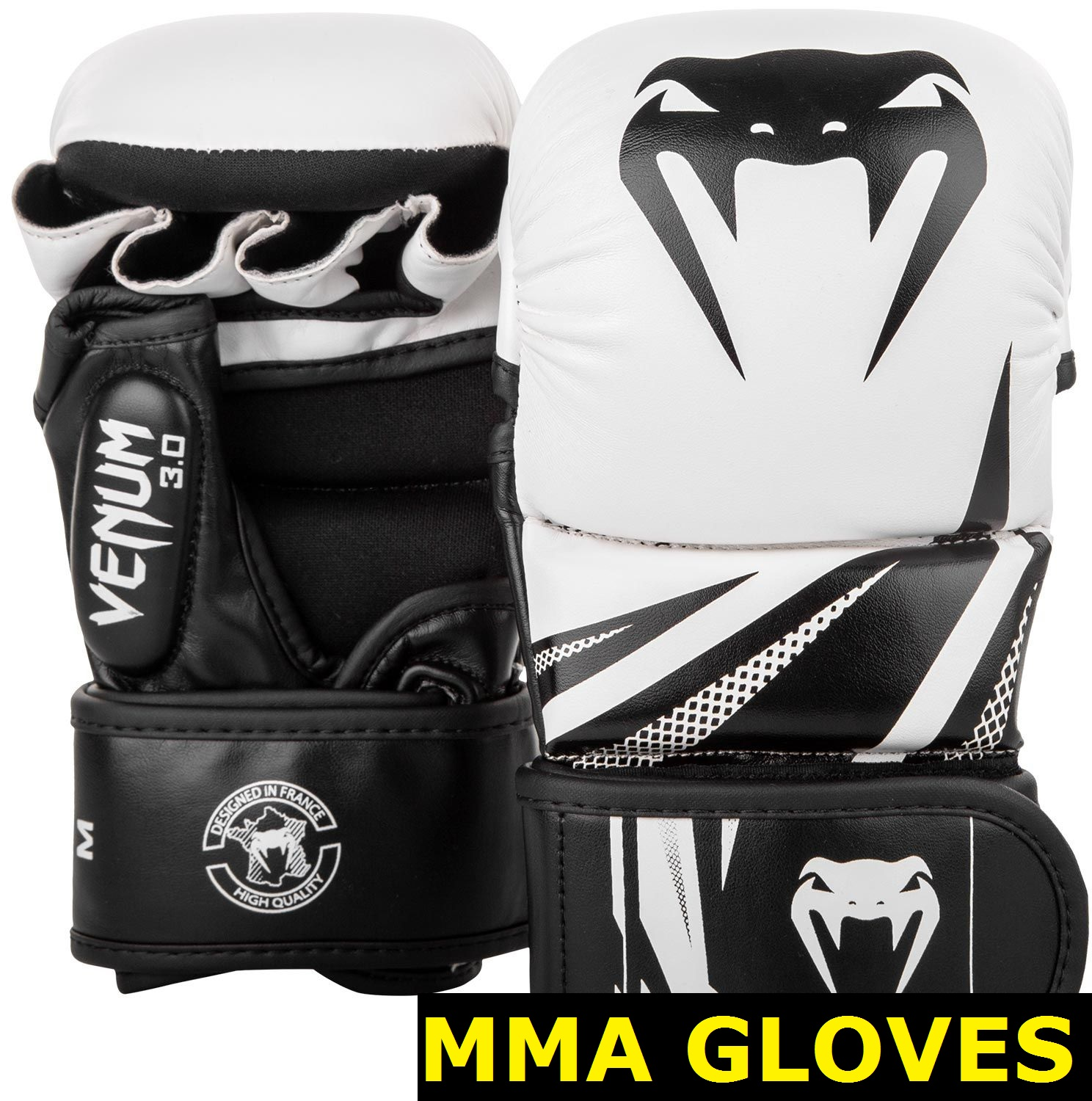 mma-gloves.jpeg