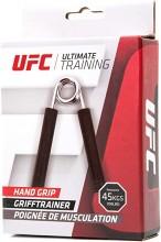 UFC 手握力器 100 lbs/45 kg